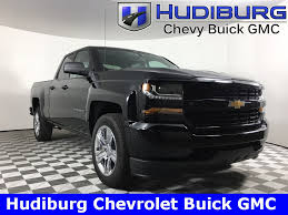 New 2018 Chevrolet Silverado 1500 Custom Double Cab Oklahoma City ... Parks Chevrolet Charlotte In Nc Concord Kannapolis And Superior Used Auto Sales Detroit Mi New Cars Trucks Lighter 2019 Chevy Silverado 1500 Offers Duramax 30l Pin By Drth Nimfa On Mix Pinterest Wheels 2018 Exterior Review Car Driver Top Speed 2006 Trailblazer Lt Burgundy Suv Sale Emich Is A Lakewood Dealer New Car Ken Cooks 1962 Impala Perfect Mix Of Original Style Gm Reportedly Moving To Carbon Fiber Beds The Great Pickup Truck 1953 Truckthe Third Act