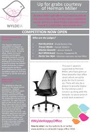 Graceland Sheds Gallup Nm by 100 Herman Miller Sayl Chair Uk Office Chairs Uk The Uk