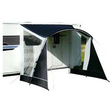 Lightweight Caravan Porch Awning – Broma.me Second Hand Porch Awning Used Awnings Suppliers And Shop Online For A Bradcot Bradcot Caravan Awning Bromame Inflatable Caravan Alinum For Mobile Homes Bailey Pageant Bordeaux Sale 4 Berth 2004 Vgc Lux Streetwize Lwpp1b 260 Ontario Light Weight Second Hand Porch Lweight Caravans Quest Kensinton Plus