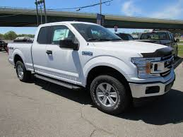 2018 Used Ford F-150 XLT 4WD SuperCrew 5.5' Box At Landers Serving ... 2012 Used Ford F150 4wd Supercab 145 Xlt At Central Motor Sales 2015 Lariat Driven Auto Of Oak Mccluskey Automotive Vehicle For Sale In Estrie Jn 2016 Sport Package Ford F 150 Crew Lariat Sport 2013 Cranbrook Bc Truck Maryland Dealer Fx4 V8 Sterling Cversion 2017 Rwd For Sale In Savannah Ga X1860 Cars Jamaica Crew Cab Knoxville Tn 2014 Xl Triangle Chrysler Dodge Jeep Ram Fiat De Capsule Review Supercrew The Truth About