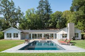 100 Www.homedesigns.com The Ranch House Reinvented WSJ