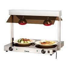 petit mat駻iel de bureau mat駻iel de cuisine pro 100 images mat駻iel de bureau li鑒e