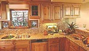 Kitchen Shocking Mexican Decorating Ideas Photo Concept