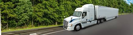 FMCSA Drug & Alcohol Testing For Truck Drivers And Owner Operators Owner Operator Trucking Jobs In San Antonio Tx Best Truck Resource Owner Operator Rumes Romeolandinezco Sample Resume Warehouse Forklift Job Description A Dispatching Service For Turck Drivers Ownoperators And Fleet Barrnunn Driving Operators Wanted Wilsons Lines Careers In 20 Driver Lock News Drivers Quest Liner Flatbed Information Pros Cons Everything Else Trucking Jobs Tanker Worddocx
