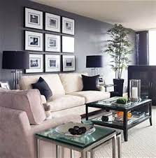 Grey And Purple Living Room Pictures by Living Room Colors Living Room Colors Grey Popular Grey Living