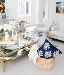 Pottery Barn Brings Coastal Chic To South Beach Pottery Barn South Beach Grand Opening Event Eggwhites Catering Blog Stock Photos Images Alamy Clarion Partners Buys The Lincoln Building On Comras Company Archives The Next Miami Best 25 Barn Quilts Ideas Pinterest