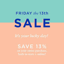 Lucky 13 Apparel Coupon Codes. State Employee Discounts Ny Og Deliveries Coupon Code Similac Pro Sensitive Coupons Snaptravel Candy Store Oriental Trading Company April 2018 Cheapest Duluth Lola Shoetique Sierra Amazon Ca Lightning Deals Coupons Duluth Co Jct600 Finance Ugg Sales Canada Outlet Webundies Wso Best Disney World Pack Promotional Codes Plaza Garibaldi Menu