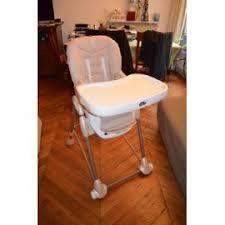 bebe confort chaise haute chaise bb confort omega best chaise haute bb confort omega with