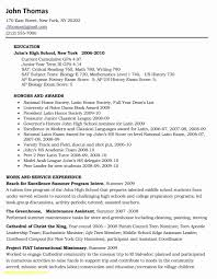Biology Teacher Resume Inspirationa Substitute Examples Acceptable General