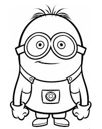 Colouring Pages Kids Color Sheets New At Creative Picture Coloring Page