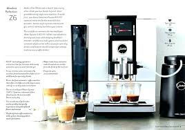 Best Coffee Machines In The World Worlds Maker S Machine Inspiring