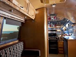100 Airstream Vintage For Sale Hollywood Trailer