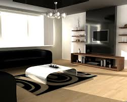 Ikea Living Room Ideas 2015 by Apartments Likable Grey Living Room Ideas Small Best Paint