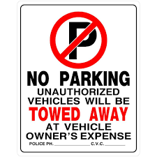 The Hillman Group 15 In. X 19 In. Plastic No Parking Sign-842196 ... See Why Heavy Duty Trucks Are Best For Rv Towing With A 5th Wheel Tg Stegall Trucking Co Csx Hirail Maintenanceofway Intertional 4300 Series H Flickr New Used Truck Sales Medium Duty And Heavy Trucks Threeyear Ura Study To Help Relocate Vehicle Sqfeed Journal Euro Truck 2018 New Parking Mission Android Weekend On The Edge Dyno Day Photo Image Gallery No Vehicle Bus Stock Photos All Fleet Services Fix It Fast And Right Service Tow For Sale Dallas Tx Wreckers Parking Canada Asks Truckers Solve Problem Owner Kenworth Images Alamy