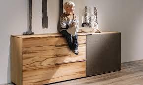 low side highboard möbel siz