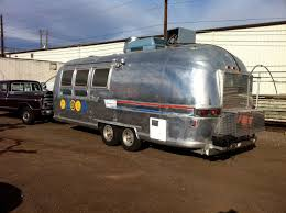 Two Mobile Food Airstreams For Sale! – Denver Street Food The Owners Of The Pierogi Wagon Are Selling Their Food Truck Food Truck Canada Buy Custom Trucks Toronto Tampa Area For Sale Bay Taco Ice Cream Cupcake Patty Stamps Best Builder Mobile Kitchen In Pladelphia Pa New Jersey House Cupcakes Nj 26 Roaming Kitchens Your Ultimate Guide To Birminghams Vintage Caravan Refits Coffee Trucks For Sale Retro Coffee Unforgettable Cversion And Restoration 5 X 8 Bakery Ccession Trailer Georgia