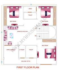 Stunning Indian Home Map Design Gallery - Decorating Design Ideas ... Home Map Design Ravishing Bathroom Accsories Charming By Capvating House Plan In India Free Photos Best Idea Mesmerizing Indian Floor Plans Images Home Designs Myhousemap Just Blueprints Apartments Map Plan The Ideas On Top Design Free Layout In India Awesome Layout Architecture Software Download Online App Maps For Adorable Plans Pakistan 2d House Stesyllabus Youtube