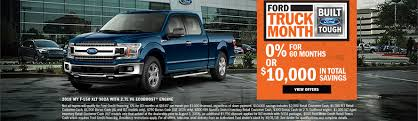 Ford Dealer Cincinnati OH | Fuller Ford Penske Truck Rental 2528 Commodity Cir Ccinnati Oh 45241 Ypcom Moving Rentals U Haul Review Video How Cross Country Via Rental Truck 5 Tips Penske U Haul 2015 Top 10 Desnations Youtube Mark Thackeray Area Sales Manager Leasing Linkedin Featured Used Ford Vehicles Fuller The Hidden Costs Of Renting A Cheap Moving Rentals Near Me In District Pa Call 1855789 152 Budget Reviews And Complaints Pissed Lexington Ky