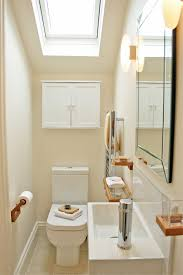 Brilliant Toilet Decor Ideas Small Bathroom Renovation Restroom ... 50 Best Small Bathroom Remodel Ideas On A Budget Dreamhouses Extraordinary Tiny Renovation Upgrades Easy Design Magnificent For On Macyclingcom Cost How To Stretch Apartment 20 That Will Inspire You Remodel Diy Budget Renovation Wall Colors Lovely 70 Bathrooms A Our 10 Favorites From Rate My Space Diy Before And After Awesome Makeovers Hative Small Bathroom Design Ideas Tile 111 Brilliant 109