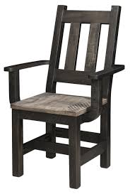 Rough-Cut Maple Wood Dining Chair From DutchCrafters Amish Furniture Tucson Amish Maple Round Table With 4 Chairs Hom Fniture Qw Bayfield Plank Rustic 6pc Ding Set Quality Woods Monroe Room In 2019 Cabinfield Marietta Dock86 Sets Fair Sherita Parsons Chair From Dutchcrafters Simply Aspen 7 Piece Mission Trestle And Inspirational Direct Curries Fnituretraverse City Mi