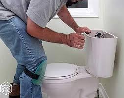 toilettes bouches que faire 6 méthodes pratiques pour faire un débouchage toilette bouchée
