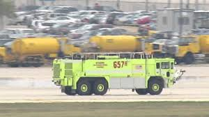 Chicago O'Hare Int'l Airport CFD ARFF Truck 07.21.2012 - YouTube Aviation Rescue Fire Fighting Arff Airport Trucks Australia Aircraft Facility Fire Fighting Trucks Sides Camion Vehicule Lutte Contre L Okosh Striker Wikipedia 1917 The Dawn Of The Legacy Kosh Striker 4500 8x8 Texas Pittsburgh Intertional Truck 6 Inte Flickr 172 Scale Aa60 And Firefighting By Crash Danko Emergency Equipment Division City Lakeland Places 24 New Generation Vehicles On