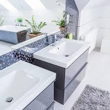 lutz schäfer sanitär und heizungstechnik bad und
