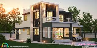 Contemporary Home Design By SSQR Designers - Kerala Home Design ... Contemporary Design Home Inspiration Decor Cool Designs India Stylendesigns New House Mix Modern Architecture Ideas Beautiful Residence Custom Designers Interior Plan Houses House Plans Homivo Kerala Home Design Architectures Decorations Homes Best 25 Ideas On Pinterest Houses Interior Morden Exterior Manteca Designer Luxury Plans Ultra
