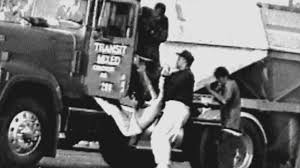 Let It Fall: Los Angeles 1982-1992 | Netflix 18year Olds Driving 18wheelers Across State Lines Countable How Tesla Plans To Change The Definition Of A Trucker Inverse Classaction Suit Alleges Port Trucking Firm Exploits Drivers America Truck Commercial Schools In Orange High Desert School Lancaster Ca 661 9408835 Cdl Traing Empire Trucking Home Facebook Best Usa By Excusive Class A License In Los Angeles Apply For Lessons Today Traffic Online Defensive Drivers Ed Improv Industry Gears Up Tackle Driver Shortage As Christmas