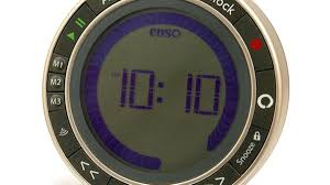 Enso Clock Says 'om' - CNET Coupons Promo Codes Shopathecom Yoga T Shirt Enso Circle Top Zen Clothes 30 Off All Enso Silicone Rings Hip2save Discounts And Allowances Coupon Ginger Snap Code Button The 1 List Of Cyber Week 2018 Hunting Sales Camo Gear Designobject Wall Clock Senso Clock Gift Singapore Promos Discount January Member Benefits Synapse On Twitter Just Two Days Left To Get 20 Off Fluxx Nightclub Sd Masquerade Ball Nye 20 50 Limoges Jewelry