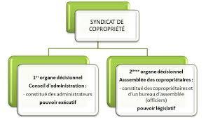 difference entre conseil d administration et bureau l organisation du syndicat conseil d administration et assemblée