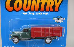 FS 1/64 Straight Trks - Arizona Diecast & Models Custom 164 Farm Trucks At The 2015 St Louis Toy Show Youtube Some New Stuff Long Haul Trucker Newray Toys Ca Inc Truck Products 116th Scale New Holland Country Store 1987 Ertl Grain Set W Case 2594 Tractor Wagon Moores For Fun A Dealer Dusty Acres Updates Farmin Llc Presents Mini Chrome Shop Harvesting Archives Rockin H
