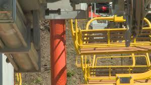 Gatlinburg Chair Lift New by Wbir Com Gatlinburg Sky Lift One Step Closer To Reopening