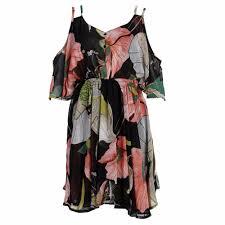 online get cheap cute beach dresses aliexpress com alibaba group