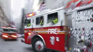Driving Code 3: Tips For Safer Emergency Vehicle Operations Code 3 Fdny Squad 1 Seagrave Pumper 12657 Custom 132 61 Pumper Fire Truck W Buffalo Road Imports Tda Ladder Truck Washington Dc 16 Code Colctibles Trucks 15350 Pclick Ccinnati Oh Eone Rear Mount L20 12961 Aj Colctibles My Diecast Fire Collection Omaha Department Operations Meanstreets The Tragic Story Of Why This Twoheaded Is So Impressive Menlo Park District Apparatus Trucks Set Of 2 164 Scale 1811036173