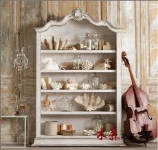 meubles de cuisine ind駱endants les 89 meilleures images du tableau display cabinet sur