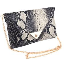 online buy wholesale envelope clutch bags from china envelope