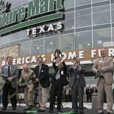 nebraska furniture mart drive the colony tx