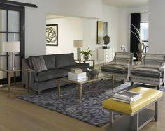 boston design center bdc a rudin jeff andrews sofa from m geough