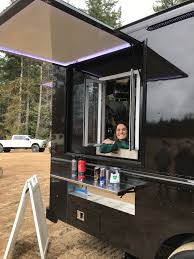 Oregon Mobile Coffee Truck Is Open For Business In Coos Bay/North Bend. Towability Mega Mobile Catering External Vending Van Fully Fitted Mobilecoffeetruck Gorilla Fabrication China Wooden Material Coffee Truck Photos Pictures Made Apollos Shop Park And Service At Parking Zone Trucks Drinker Hot Bikes For Sale Cart Trike Business Food Vector Mockup Advertising Cporate Stock Royalty Spot The And Beverage Fxible Mobile Solution In Miami Truckmobile Conceptsvector Illustration