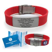 Universal Medical Coupon Code - Att Wireless Store