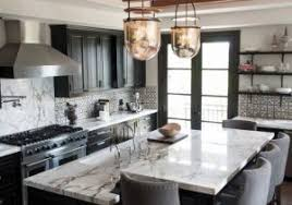 Best 25 Rustic Chic Kitchen Ideas Farmhouse Modern With Cabinets