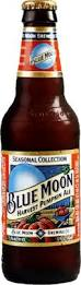 Harvest Moon Pumpkin Ale by Swill Fast Wine Liquor And Beer Delivery Abita Purple Haze