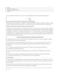 Home - DocShare.tips 84 Sample Resume For Nurses With Experience Jribescom Resume New Nursing Grad 023 Templates Australia Format Cv Free Psychiatric Nurse Samples Velvet Jobs Student Guide Registered Examples Undergraduate Example An Undergrad 21 Experienced Rn Nursing Assistant Rumes Majmagdaleneprojectorg Multiple Positions Same Company No