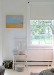 Bona Floor Polish Target by Painting Hardwood Floors White Flooring Pinterest Painting