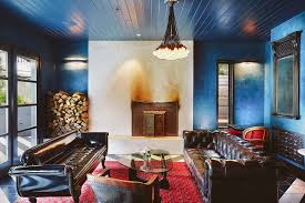 100 Kimber Hotel 7 Best Boutique S In Austin For A Vacation Or Staycation