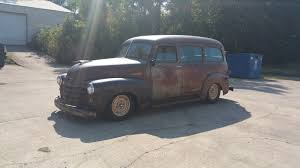1948 Chevy Suburban Truck Patina Rat Rod - Used Chevrolet Suburban ... 2019 Suburban Rst Performance Package Brings V8 Power And Style To Year Make Model 196772 Chevrolet Subu Hemmings Daily 2015 Ltz 12 Ton 4wd Review 2012 Premier Trucks Vehicles For Sale Near Lumberton 1960 Chevy Meets Newschool Diesel When A Threedoor Pickup Ebay Motors Blog 1973 Silverado02 The Toy Shed Lcm Motorcars Llc Theodore Al 2513750068 Used Cars Chevygmc Custom Of Texas Cversion Packages Gm Recalls Suvs Steering Problem Consumer Reports In Ga Lively Auto Auction Ended On Vin 1948 Bomb Threat