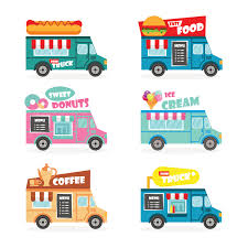 Street Smarts -- DC's Best Food Trucks And How To Find Them! Food Truck Fiesta Concept Jenn Giesler Gourmet Los Angeles Trucks Roaming Hunger Cheap Eats 2018 Sloppy Mamas Washingtonian Sweetbites Food Truck Cupcake Gluten Free Gimme Three Tent Requirement For Vending Form Dc Just One Row Of Maybe 18 The Total Here A Flickr At Lenfant Plaza A Real Foam Container Ban Friday Eater Diplomatic Impunity August 2014