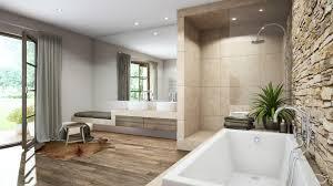 eingemauerte badewanne bilder ideen