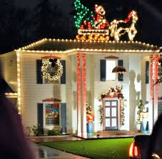 Christmas Tree Lane Fresno Ca by 30 Best Fresno Ca Christmas Tree Lane Images On Pinterest